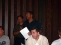 NunezCamp2007_(1).jpg