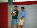 NunezCamp2007_(4).jpg