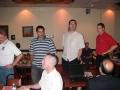 NunezCamp2007_(6).jpg