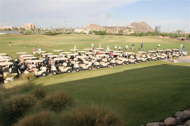 2007 NHBC Golf 043.jpg