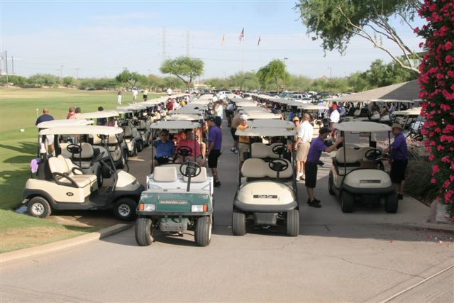 2007 NHBC Golf 051.jpg