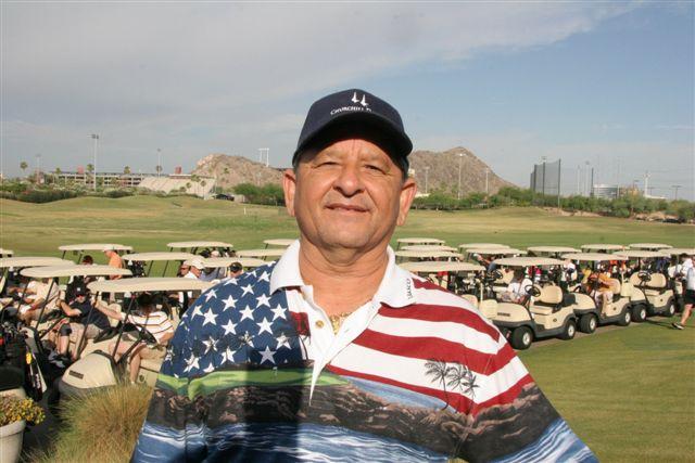 2007 NHBC Golf 059.jpg