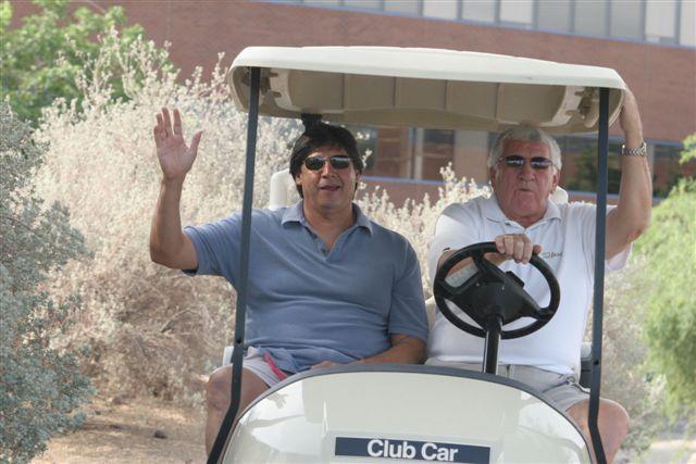 2007 NHBC Golf 196.jpg