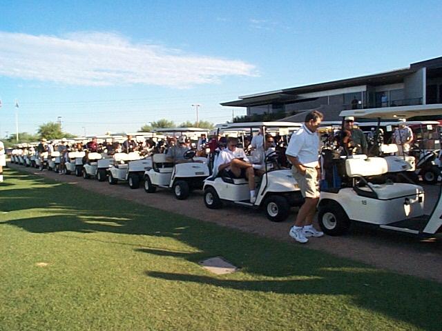 NHBC Golf pics 002.jpg