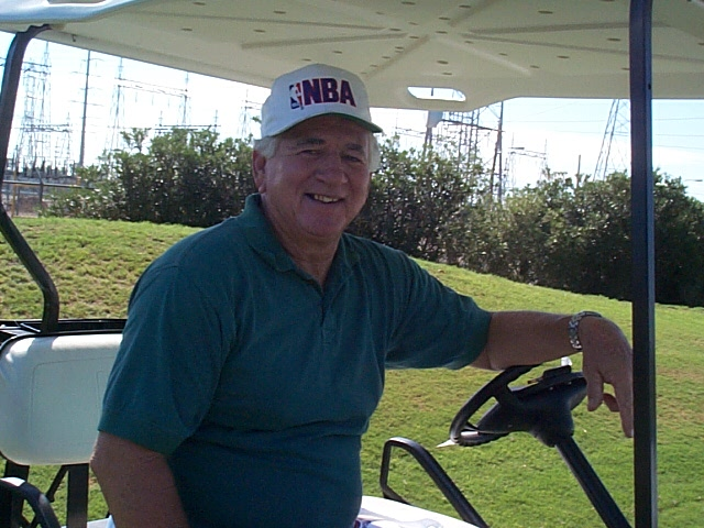 NHBC Golf pics 021.jpg