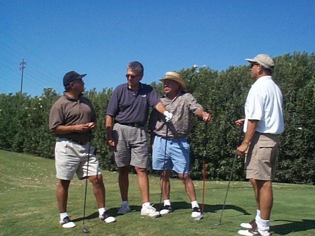 NHBC Golf pics 023.jpg