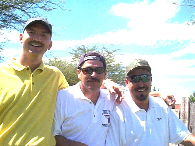 NHBC Golf pics 034.jpg