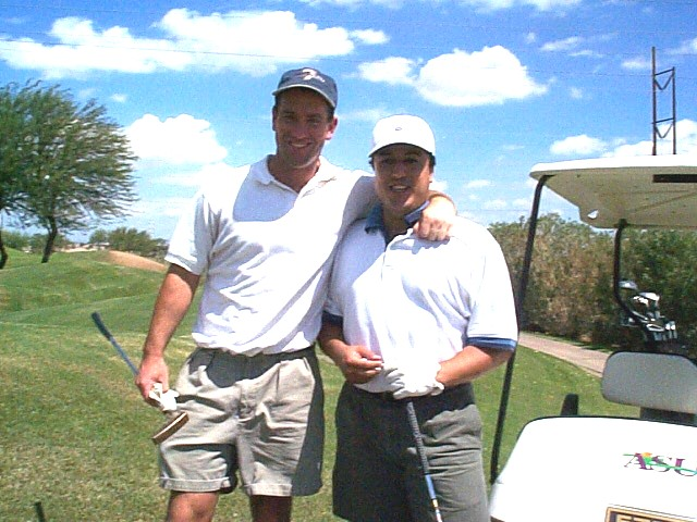 NHBC Golf pics 038.jpg