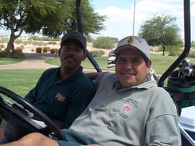 NHBC Golf pics 042.jpg
