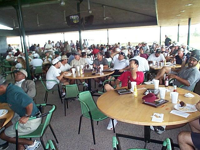 NHBC Golf pics 052.jpg