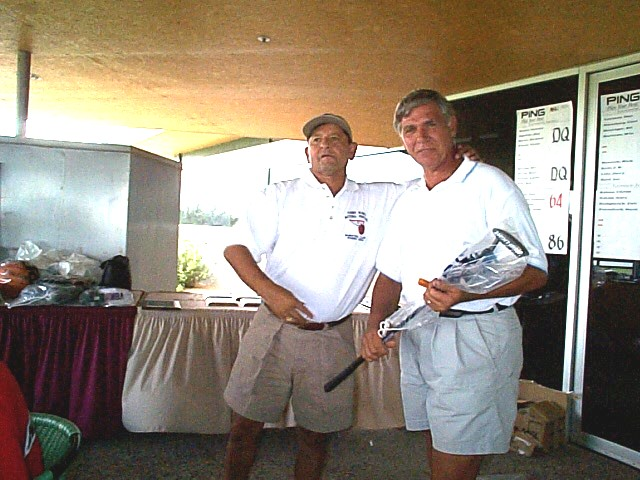 NHBC Golf pics 057.jpg