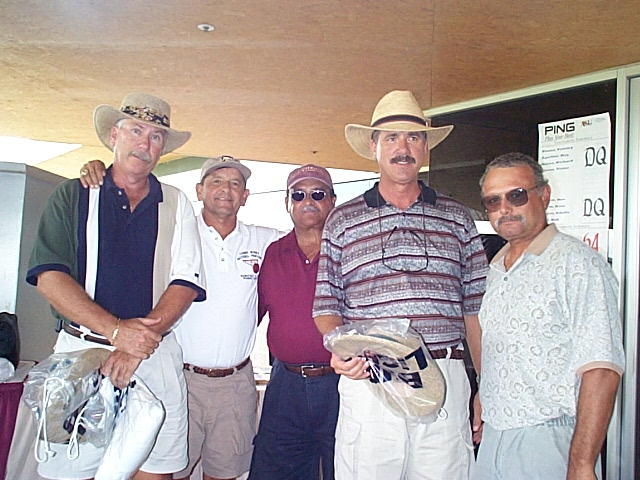 NHBC Golf pics 063.jpg