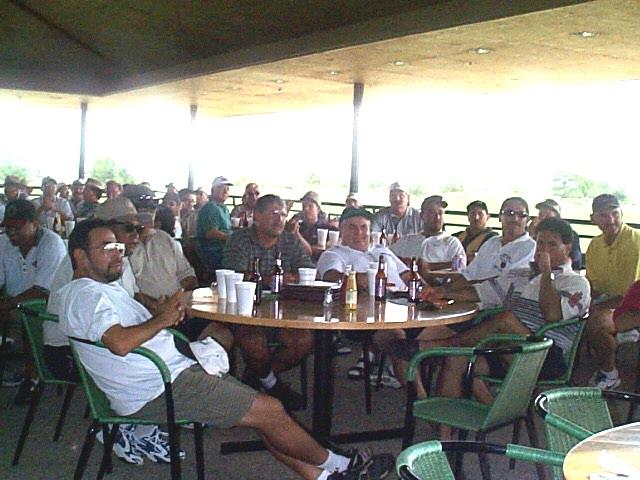 NHBC Golf pics 072.jpg